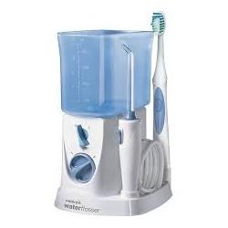 Waterpik WP-700 E2 Nano 2w1 - Szczoteczka do zębów z irygatorem