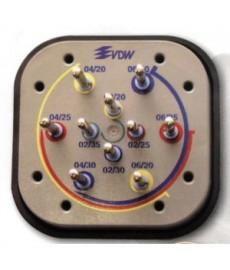FlexMaster System Box