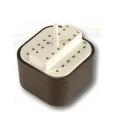 Mini-Box 2100