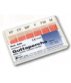 Gutaperka Accessory
