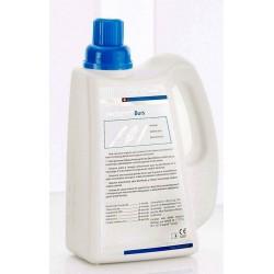 PROSEPT BURS preparat do dezynfekcji wierteł i narzędzi obrotowych 2L