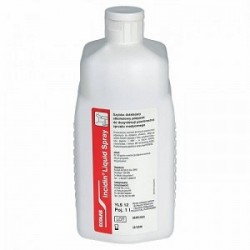 INCIDUR SPRAY - 1L