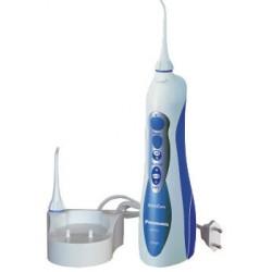 PANASONIC DentaCare IRYGATOR EW1211