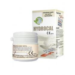 HYDROCAL 10g - Wodorotlenek wapnia do zarabiania past