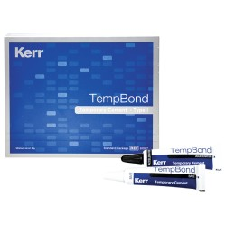 TempBond®